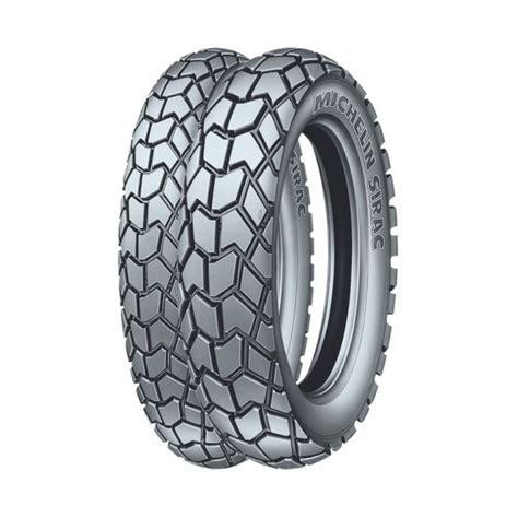 deco chambre mixte pneu sirac moto dafy moto pneu trail de moto