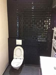 joint de salle de bain noir dootdadoocom idees de With joint de salle de bain noir