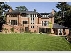 Cristiano Ronaldo Homes Luxurious Life Style of Ronaldo