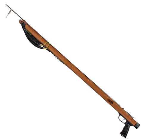 jbl euro woody speargun series