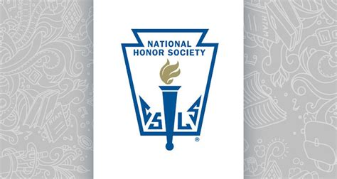 national honor society open   students learning