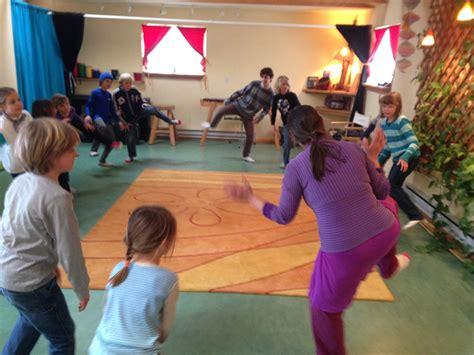 temple preschool louisville photo timeline songs to educate songs to educate 950