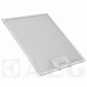 Metall fett filter gitter fur dunstabzugshaube for Metallfettfilter dunstabzugshaube
