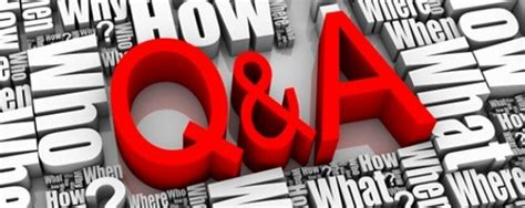 top  interior design interview questions answers lisaa