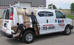 car van commercial vehicle graphics best van signs in With best brand of paint for kitchen cabinets with texas car stickers