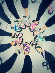Light Beam Chacos by Chaco Life On Pinterest Chaco Sandals Hiking Sandals