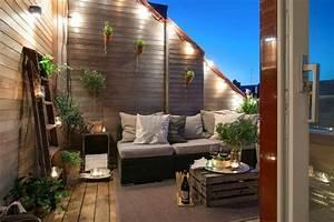 17 meilleures idees a propos de loveuse suspendue sur With superior deco de terrasse exterieur 17 decoration rideaux romantique