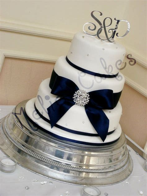 brand  monogram personalized wedding letters wedding cake toppers laser cut ebay