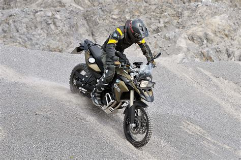 Bmw F 700 Gs 4k Wallpapers by 2013 Bmw F800gs Gets Modest Updates Asphalt Rubber