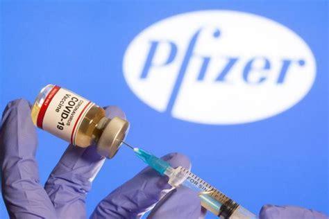 ワクチン 接種 後 死亡