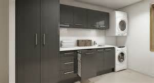 ikea kitchen cabinet ideas cabinets breathtaking laundry cabinets for home above