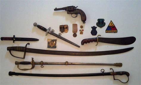 War of 1812 sword???? - EDGED WEAPONS - U.S. Militaria Forum