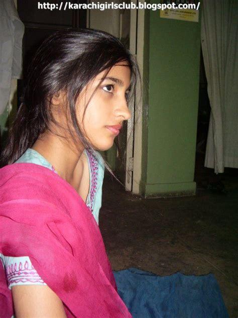Karachi Girls Pics Download Bokep Jepang Indo Abg