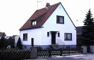 Häuser Im Mittelalter : eine zeitreise in eine sp tmittelalterliche stadt 1437 ~ Lizthompson.info Haus und Dekorationen