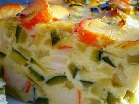 cuisiner le surimi recettes de surimi de cuisiner avec ses 5 sens