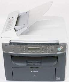 Si no tiene el software y no puede encontrarlo en el sitio web del fabricante del dispositivo informático, le ayudaremos. Descarga de controlador de impresora Canon imageCLASS MF4350d - Home - Descargar Impresora