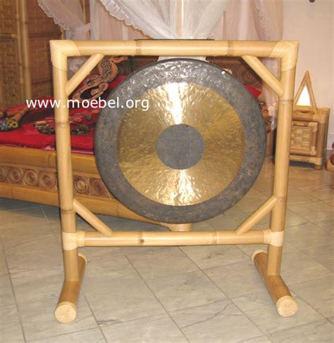accessoires u dekoration aus bali indonesien bambus rattan holz muscheln usw