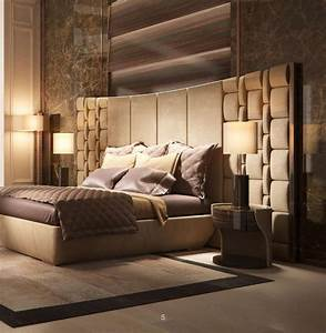 Best 25 bed designs ideas on pinterest modern beds for Design of furniture of bed