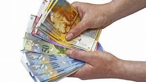 Steuern Berechnen Kfz : steuern im vergleich ~ Themetempest.com Abrechnung