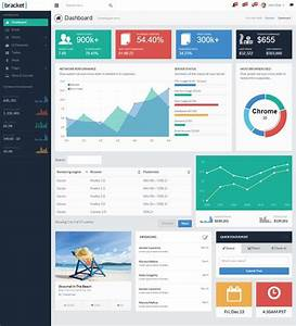 pinterest o the worlds catalog of ideas With jquery dashboard template