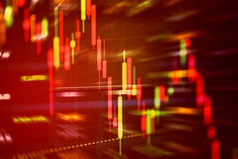 หุ้นไทยปิดเช้าลบ 6.80 จุด ตามตลาดต่างประเทศหลังหลายปัจจัย ...