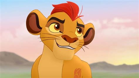 learn  play  home  lion guard   interesting lion facts  kids