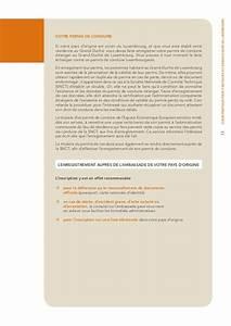 Obtenir Un Accusé D Enregistrement De Cession De Véhicule En Ligne : changement de propri taire carte grise luxembourg ~ Medecine-chirurgie-esthetiques.com Avis de Voitures