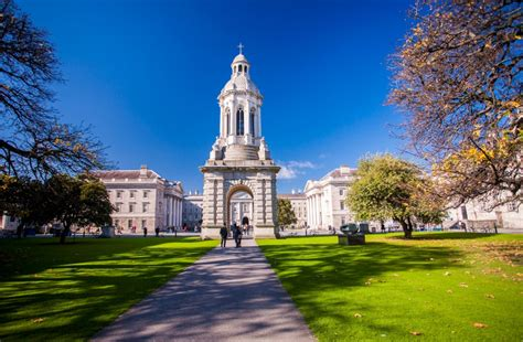 Top Universities Located In Ireland. Vmware Vsphere With Operations Management. Bone Dry Roofing Cincinnati Online Crm Free. Barcode Scanner Printer Plumber Chatsworth Ca. Social Media Recruiters Sandwich King Recipes. Colleges In New Braunfels Tx. Powering A House With Solar Panels. Acupressure Point Finder Best Marketing Email. Treatment For Depression And Anxiety