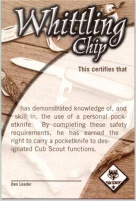 images  cub scout carving  pinterest
