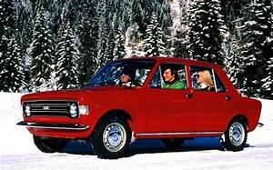 1960  U2013 Best Selling Cars Blog