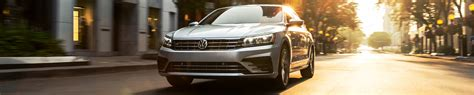 Check spelling or type a new query. Volkswagen Dealer near Me | Baierl Automotive
