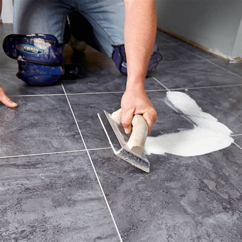 You can install a vinyl plank over a slightly uneven floor. Installing vinyl plank flooring over particle board | How to Install Hardwood Floors Over ...