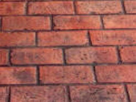 running bond brick pattern welcome to patrick breen masonry and concrete specializing in decorative concrete