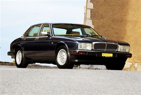 coolest jaguar xj40 20 best cars images on jaguar jaguar cars and