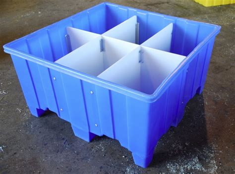 Myton Plastic Container Dividers And Inserts Green Paint For Plastic Garden Furniture Spray Small Clear Containers With Hinged Lids Corrugated Panels Canada Surgeons Washington Dc Darling Playing Cards Coated Surgery Santa Barbara Freezing Water In Bottles