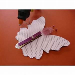 Schmetterling Basteln Papier : einfache anleitung zum schmetterling basteln mit kindern ~ Lizthompson.info Haus und Dekorationen