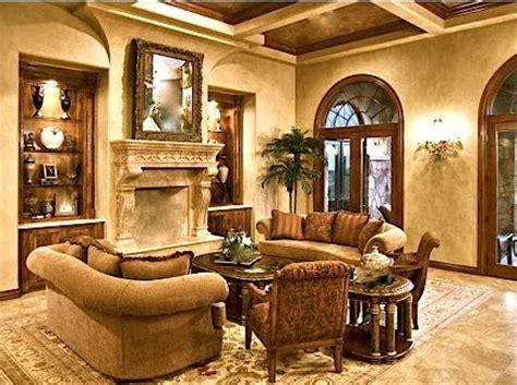 traditional home interior design traditional interior design style leovan design