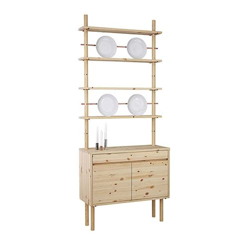 cabinet makers warehouse stuart dwell diy furniture ideas for modern makers