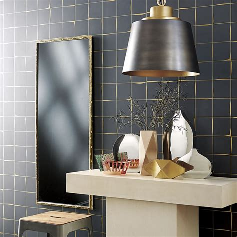 home interior design trend   mixed metals home decor singapore