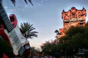 17 Best images about Disney World on Pinterest | Disney ...