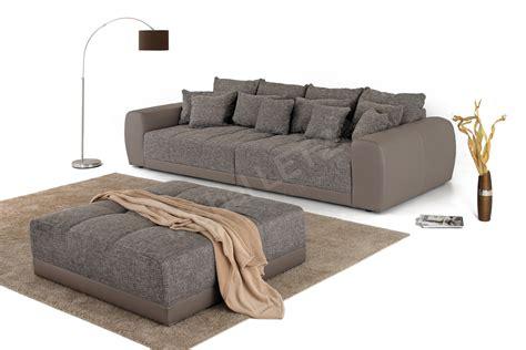 Samy Von Job Sofa Schlammbraun Sofas & Couches Online Kaufen