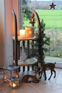 Weinkisten Dekorieren Draußen : die besten 25 weihnachtsdeko hauseingang ideen auf pinterest holzdeko weihnachten deko ~ Yasmunasinghe.com Haus und Dekorationen