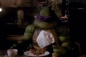 Trivia about 1990's Teenage Mutant Ninja Turtles movie (10 ...