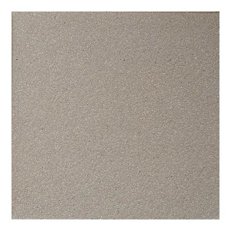 daltile quarry tile daltile quarry arid gray 6 in x 6 in abrasive ceramic
