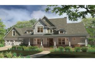 house plans country farmhouse rockin 39 farmhouse hwbdo76924 farmhouse home plans from builderhouseplans