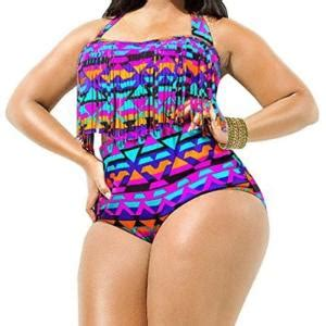 wool bathing suit play suit   pieces