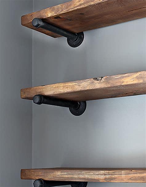 live edge console table with drawers diy baldas de madera enclavedeco com