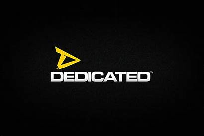 Dedicated Stack3d Nutrition