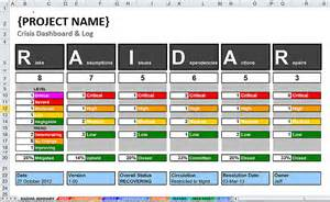 Project Plan Excel Template Free Best Photos Of Excel Template For Projects Project Portfolio Dashboard Template