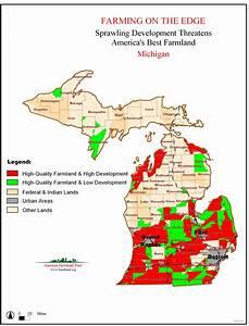 Farming on the Edge   American Farmland Trust